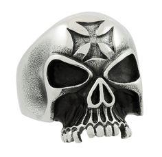 d1c77f05e4e8 25 Best IRON CROSS images   Crosses, Skulls, Skeletons