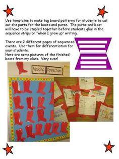 lillys purple plastic purse essay Udforsk opslagstavlen author studies tilhørende holly browder på pinterest | se flere idéer til skole, grundskoler og læsning.