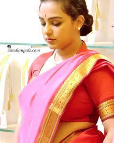 Beautiful Girl Indian, Beautiful Girl Image, Most Beautiful Indian Actress, Beautiful Ladies, Indian Actress Hot Pics, South Indian Actress Hot, Indian Actresses, Beauty Full Girl, Beauty Women