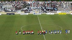 Gimnasia y Esgrima de Mendoza - Mendoza - Argentina #FederalA