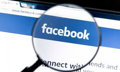 Non Users of Facebook Will Get Tracked Too | TheTechNews