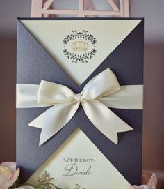 Save The Date, Dream Wedding, Gift Wrapping, Invitations, Frame, Gifts, Decor, Wedding Invitation, Wedding Stuff
