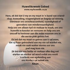 gebede vir troupaartjie - Google Search Godly Marriage, Marriage Relationship, Relationships, Olive Jar, Messages For Friends, Motivational Quotes, Inspirational Quotes, Special Words, Happy Wife