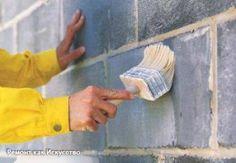 Как грунтовать стены? | Все о ремонте