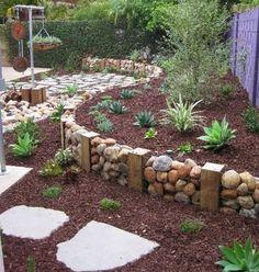 Tanie pomysły do ogrodu, które musisz znać  Tanie pomysły do ogrodu, które musisz znać  Tanie pomysły do ogrodu, które musisz znać  Tanie pomysły do ogrodu, które musisz znać  Tanie pomysły do ogrodu, które musisz znać  Tanie pomysły do ogrodu, które musisz znać  Tanie pomysły do ogrodu, które musisz znać
