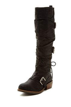 Coconuts by Matisse Calvary Boot by Matisse on @HauteLook