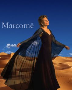 Preview, buy and download top songs and albums by New age music artist Marcomé. Get CD autographed & Free MP3. Zen Voices Meditation Chants, Seven Seas, River of Soul and more.