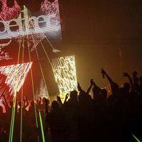 Celeste Siam Live @ Amnesia Ibiza by Celeste ♥ Siam on SoundCloud