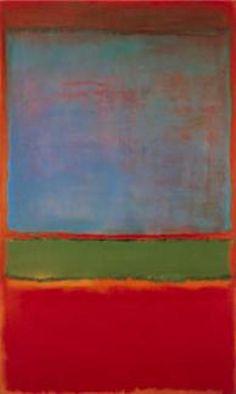 Google Image Result for http://www.friendsofart.net/static/images/art3/mark-rothko-violet-green-red.jpg