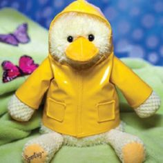 Wellington Scentsy Buddy is just ADORABLE!!! order today at www.amberschrock.scentsy.us