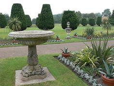 Dyffryn Gardens - Flip - Picasa Webalbums