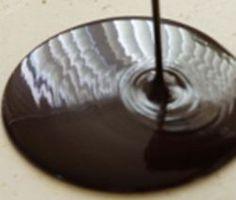 Pour les personnes qui cherchent la recette de glaçage miroir au chocolat sans feuille de gélatine, je vous présente une recette facile et simple à faire en utilisant la poudre de gélatine halal l'agar-agar. Napper votre gâteau avec ce magnifique glaçage brillant pour le rendre beau et élégant.