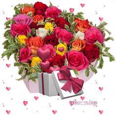 Heart Gif, Happy Friendship Day, Rose Bouquet, Bongs, Emoticon, Floral Wreath, Gifs, Happy Birthday, Valentines