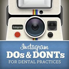 THIS IS YOUR INSTAGRAM MARKETING FOR DENTISTS CRASH COURSE!If you're a dentist interested in using...
