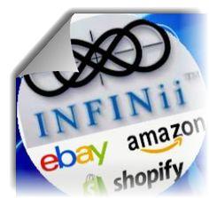 Do you sell on Amazon/Ebay/Shopify??  https://infinii.com/sp/MJT2083