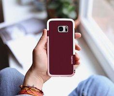 Isso é o que ocorre quando você usa a capa Eagletechz em seu smartphone. Contemplação. Se você achou ele lindo, pode imaginar seu smartphone assim?😍 Acesse 👉https://eagletechz.com.br ou @eagletechz e saiba mais. #eagletechz #capinhasdecelular #eagletech #instaday  #instagood  #style  #amo #quero #capas