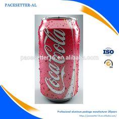 330ml aluminum can beverage bottles wholesale