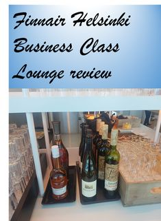 The Helsinki Finnair Business class lounge offers seating for 320 guests that are traveling on within the Schengen area from Schengen Area, Airport Lounge, Business Class, Lounges, Helsinki, Finland, Check, Sitting Rooms, Lounge
