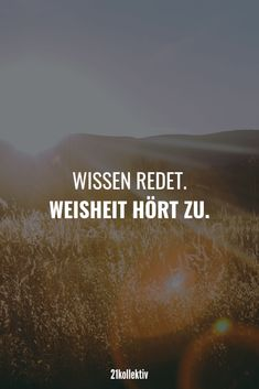 20 Dinge, die du aufgeben musst, um glücklicher zu sein Knowledge is talking. Health 2020, Beautiful Lyrics, Giving Up, Healthy Tips, Good To Know, No Time For Me, Quotes To Live By, Mindset, Best Quotes