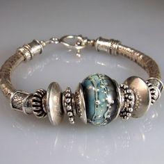 68 Trendy Diy Jewelry Anklet Silver - diy jewelry To Sell Ideen Bling Jewelry, Wire Jewelry, Jewelry Crafts, Beaded Jewelry, Jewelery, Jewelry Bracelets, Silver Jewelry, Silver Ring, Bangles