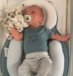WELL-WISHERS have raised £30,000 to pay for the funeral of a two-week-old baby boy killed in a horrific pram crash. Ciaran Leigh Morris died after a car driver ploughed into his pram as he was being pushed along the pavement inBrownhills, near Walsall, West Midlands on Easter Sunday. SWNSCiaran Leigh Morris died after a car driver ploughed into his pram[/caption] SnapperSKThe two-week-old boy died after a BMW crashed into his pram on Easter Sunday afternoon[/caption] FacebookMum Codie… Norway News, Walsall, Baby Prams, West Midlands, Uk News, Old Boys, Pavement, How To Raise Money, Funeral