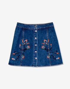 71373f12cd430 141 Best Pull and Bear images | Pull & bear, Clothes for women, Woman