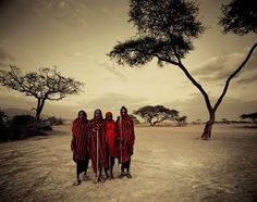 Jimmy Nelson Maasai - Ngorongoro, Serengeti, Tanzania From Before They Pass Away We Are The World, People Around The World, Around The Worlds, Tribu Masai, Kenya, Jimmy Nelson, Great Warriors, African Tribes, Out Of Africa