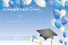 44 best congratulations banners images on pinterest