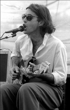 """""""All I know about bottleneck is, what you really want to do is get you one, but get the right weight. People use 'em too light and I don't see why they do that. But they do, and you don't get any tone that way."""" -- Ry Cooder @dmvc"""