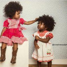 .Cuteness overload!