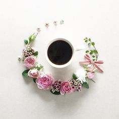 Kedves. http://www.e-coffee.dxn.hu/