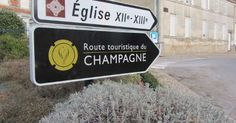 Champagne's Wine Cellars and Vineyards: A Cultural and Gastronomic Heritage Route Du Champagne, Ardennes, Mediterranean Sea, South Of France, Bar, Vineyard, Tours, In This Moment, Travel