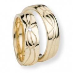 ltbridal o linie prințesă fara bretele de tren catedrala rochie de mireasa organza (937254) – USD $ 78.29 Wedding Rings, Engagement Rings, Jewelries, Jewerly, Nails, Fashion, Women's Work Fashion, Women's, Jewels