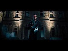 ▶ I, Frankenstein || German Trailer | 2014 - YouTube