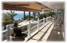 Laguna Beach rental