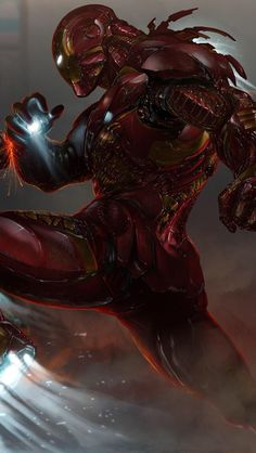 Captain America And Iron Man Fighting Artwork, HD Superheroes Wallpapers Photos and Pictures Marvel Comics Superheroes, Marvel E Dc, Marvel Heroes, 1440x2560 Wallpaper, Iron Man Wallpaper, Iron Man 2008, Iron Man Art, Iphone Wallpaper Inspirational, Iron Man Avengers