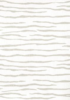 SAVANNA, Flax, T27049, Collection Natural Resource 3 from Thibaut Neutral Palette, Natural Resources, Wallpaper, Neutral Style, Murals, Stencils, Inspiration, Collection, Biblical Inspiration