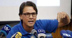 El presidente de empresas Polar, Lorenzo Mendoza, declaró en una entrevista al diario Panorama del estado Zulia, que los recursos petroleros han sido admin