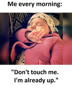 funny pictures, jokes and funny memes Funny Baby Memes, Cute Funny Quotes, Funny School Jokes, Very Funny Jokes, Crazy Funny Memes, School Memes, Funny Relatable Memes, Funny Facts, Funny Babies