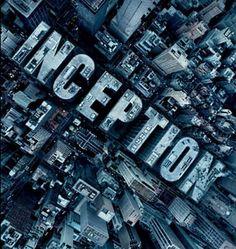 Inception~