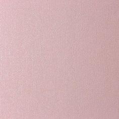 Pink Glitter Wallpapers - Wallpaper Cave Desktop Wallpaper Black, Pink Glitter Wallpaper, Desktop Wallpapers, Wallpaper Backgrounds, Glitter Walls, Iphone Backgrounds, Wallpaper Roll, Ombre Wallpapers, Pastel Wallpaper