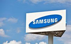Samsung construirá fábrica de teléfonos en Indonesia, estos son los detalles... http://dtecn.com/samsung-fabrica-indonesia/