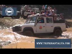 JEEP SAFARİ ALANYA (www.tripsinantalya.com)