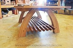 Coffee Table Base (sun glare)-Lohr.jpg