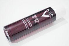 Vichy Idealia Peeling – Radiance Activating Night Peeling Care