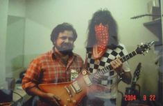 Vintage Kiss, Kiss Pictures, Paul Stanley, Kiss Band, Studio Gear, Ace Frehley, Hot Band, Star Children, Let's Have Fun
