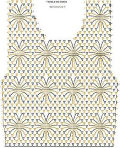 Fabulous Crochet a Little Black Crochet Dress Ideas. Georgeous Crochet a Little Black Crochet Dress Ideas. Filet Crochet, T-shirt Au Crochet, Crochet Bolero, Pull Crochet, Crochet Motifs, Crochet Shirt, Crochet Diagram, Crochet Woman, Crochet Stitches Patterns