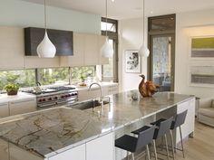 View the portfolio of interior designer Stedila Design in New York, NY Portfolio Design, Sag Harbor, Cabinet, Interior Design, Table, Furniture, Coastal, Projects, Kitchens