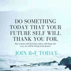 zpr I will be training new consultants in October... Will you be one of them? I'm looking to add 2 more business partners in September to my team. Why September? I want to help you get started before our NEW PRODUCT release in OCTOBER!  The anti-aging industry is at $3.9 BILLION and growing. Everyone has skin. Everyone is aging. And R+F is the #1 Anti-Aging Skincare Brand in the US and in 2015 our sales reached $629 million in the US and Canada.  Now, WE ARE GOING GLOBAL expanding to…