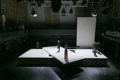 Madame Bovary | Residenztheater